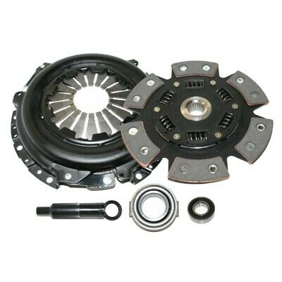 Competition Clutch Stage 1 Clutch Kit 2002-2008 Acura RSX 2.0L Type S 6 speed