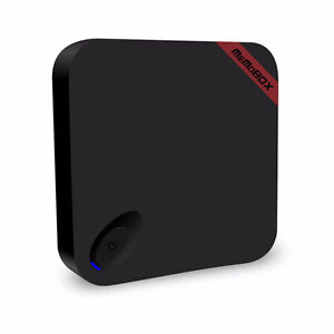 ANDROID TV BOXES - Stream Unlimited Movies/TV Shows Edmonton Edmonton Area image 3