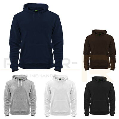 - Shirt Hoodies
