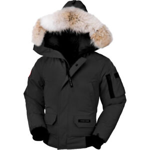 Canada Goose Youth size XS or Women's XXS