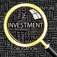 Investment Opportunity 15% ROI New Startup
