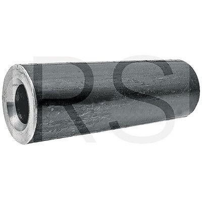 4301453600 Einschweißbuchse 145 mm Hauer Frontladerzinken
