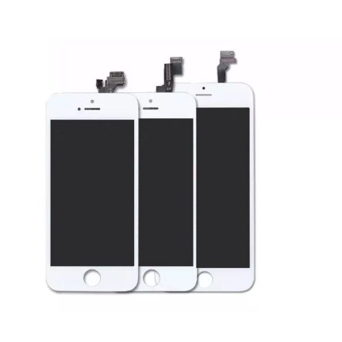 US Replacement Touch Screen Digitizer +LCD Display Assembly for iPhone 5 5C 5S