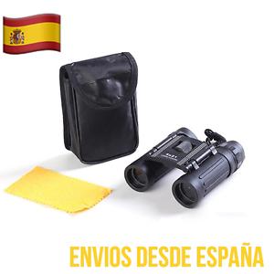 Prismaticos-Binoculares-8X21-Caza-Deporte-Pesca-Camping-Senderismo