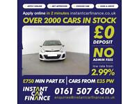 Kia Rio Crdi 1.1 Manual Diesel LOW RATE CAR FINANCE AVAILABLE