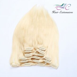 Stefan clip in hair extensions miscellaneous goods gumtree clip in hair extensions 6 colours pmusecretfo Gallery