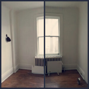 $995 1 bedroom in beautiful Annex home, Aug. 1