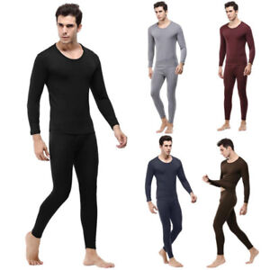THERMAL NEUF POUR HOMMES