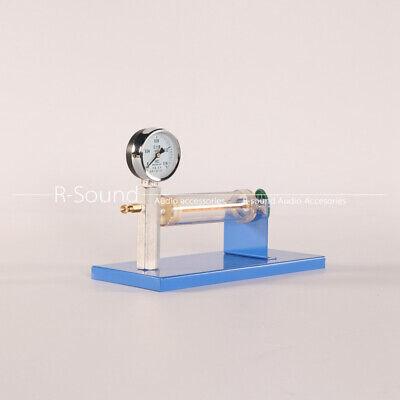 22223 Boyles Law Demonstrator High School Physics Experimental Equipment