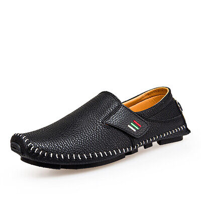 73b0f20b5a31c Comfortable Shoes For Work - Buyitmarketplace.com