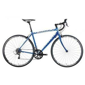 Miele Svelto RC Shimano Claris Road Bike