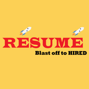 resume writing kijiji in barrie buy sell save with