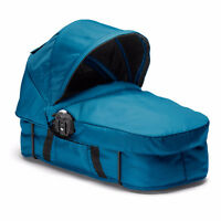 Bassinet- for baby jogger city select stroller
