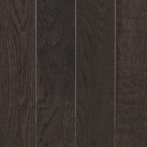 HARDWOOD FLOORING ON SALE!- ENGINEERED WOOD OAK!