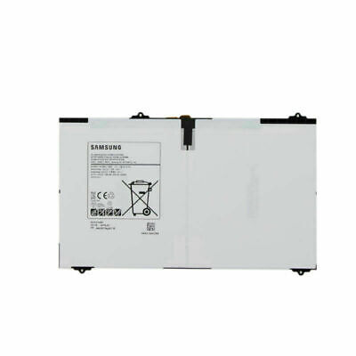 Samsung EB-BT810ABA Galaxy Tab S2 SM-T810 SM-T813 SM-T815 Battery BA227 for sale  Shipping to India