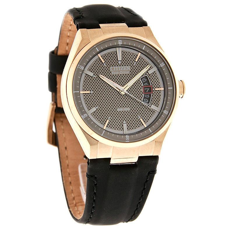citizen promaster nighthawk wristwatches 5 must have features of men s citizen watches