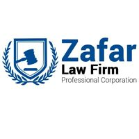 Law Clerk/Legal Assistant/Paralegal (Civil & Family & Injury)