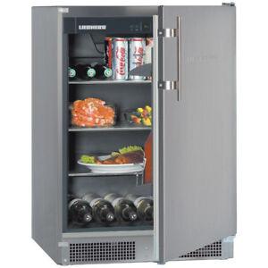 Liebbherr  Outdoor Refrigerator