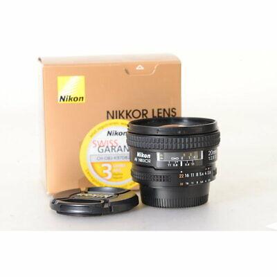 500mm 1:8,0 Spiegeltele Teleobjektiv für alle Nikon z.B D5100 D3100 D90 D7000