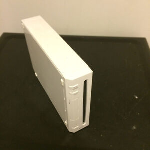 Nintendo Wii (System Only) Perfect condition