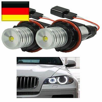 HINTEN BMW 3ER E46 E63 E64 7ER E65 E66 E67 Z4 E85 2X AUFNAHME WAGENHEBER VORNE