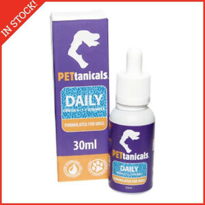 High Quallity CBD Oil for Dogs & Cats