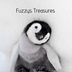 Fuzzys Treasures