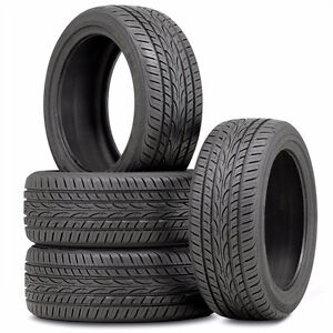 Used TIRES - $5 Each