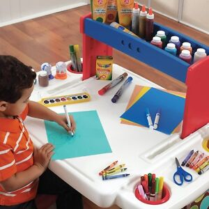 Step2 Creative Projects Table Strathcona County Edmonton Area image 6