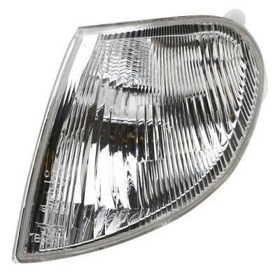 NS Passenger Side Front Indicator Light Lamp  Peugeot Partner & Citroen Berlingo