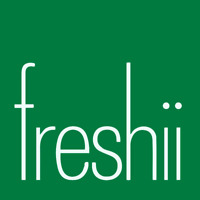 Energize with us at Freshii!!