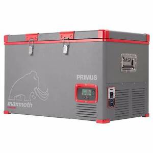74 Litre MAMMOTH by Primus Fridge/Freezer Euroa Strathbogie Area Preview