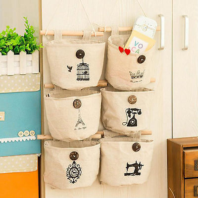 Best item for your home WallerPouch