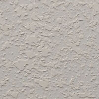 Top quality Ceiling Texturing, with a truck and hoses service. C
