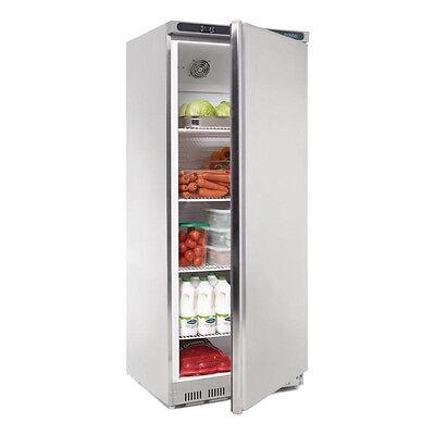 Gastronomie Kühlschrank 600L Lagerkühlschrank Umluftkühlschrank Gewerbekühlschra