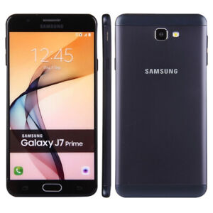 Android 7 | New and Used Cell Phones & Smartphones in Toronto (GTA