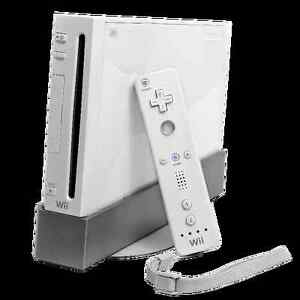 *FREE GAMES* WII SOFTMODDING SERVICE West Island Greater Montréal image 1