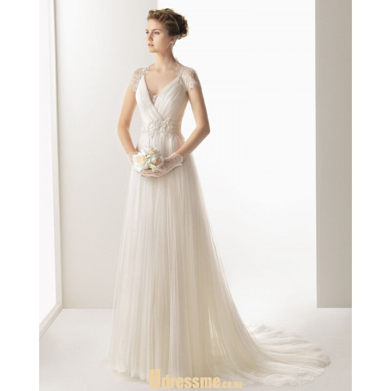 Vintage Wedding DressesLaceGown StylesUdressmein Brentford, LondonGumtree - Find great deals on Udressme for Vintage Wedding Dress in Wedding Dresses. Shop with confidence.Get 2017 latest vintage wedding dresses nz from top dresses nz shop at cheap price. Come to pick the unique dresses for your prom party now at Udressme!...