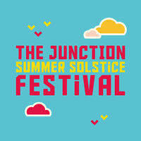 JUNCTION SUMMER SOLSTICE FESTIVAL 2017