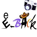 e_back