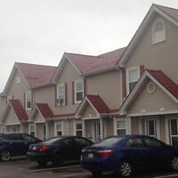 Do You Need A New Roof?   506 962 5874