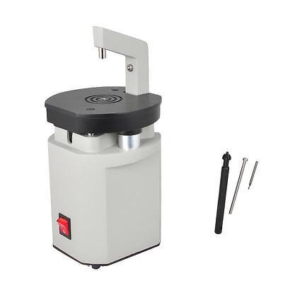 Dental Lab Laser Pindex Drill Machine Driller Pin System Equipment Device Usa