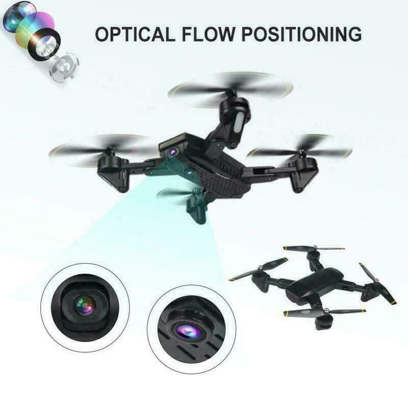 Cooligg S169 Quadcopter Drone...