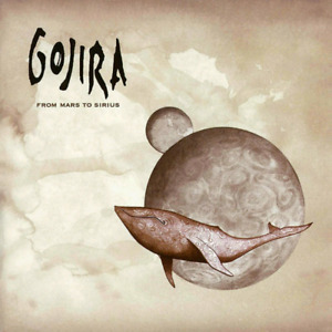 Gojira Cover Band Seeking Vocalist