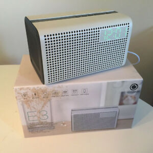 Brand new GGMM E3 Wireless Bluetooth Speaker