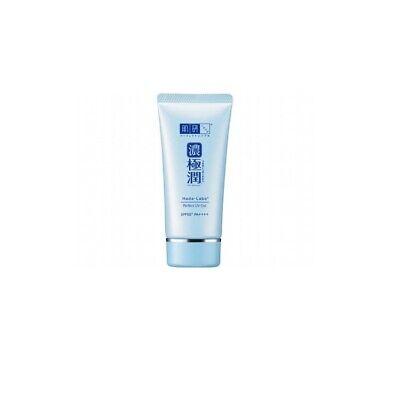Hada Labo UV Creamy Gel SPF 50 PA++++