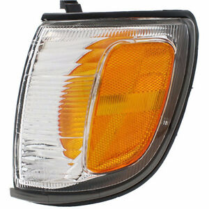 Lumiere de Coin / Corner Light 4Runner 1996 -02 Feu de Position