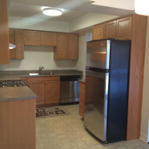 COBOURG 2 BEDROOM: A MUST SEE!