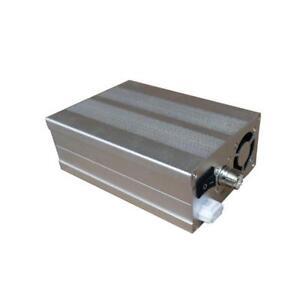 Radio Power Amplifier NO.239131