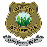 Lawn Care - Property Maintenance - Landscaping - Weed Stoppers